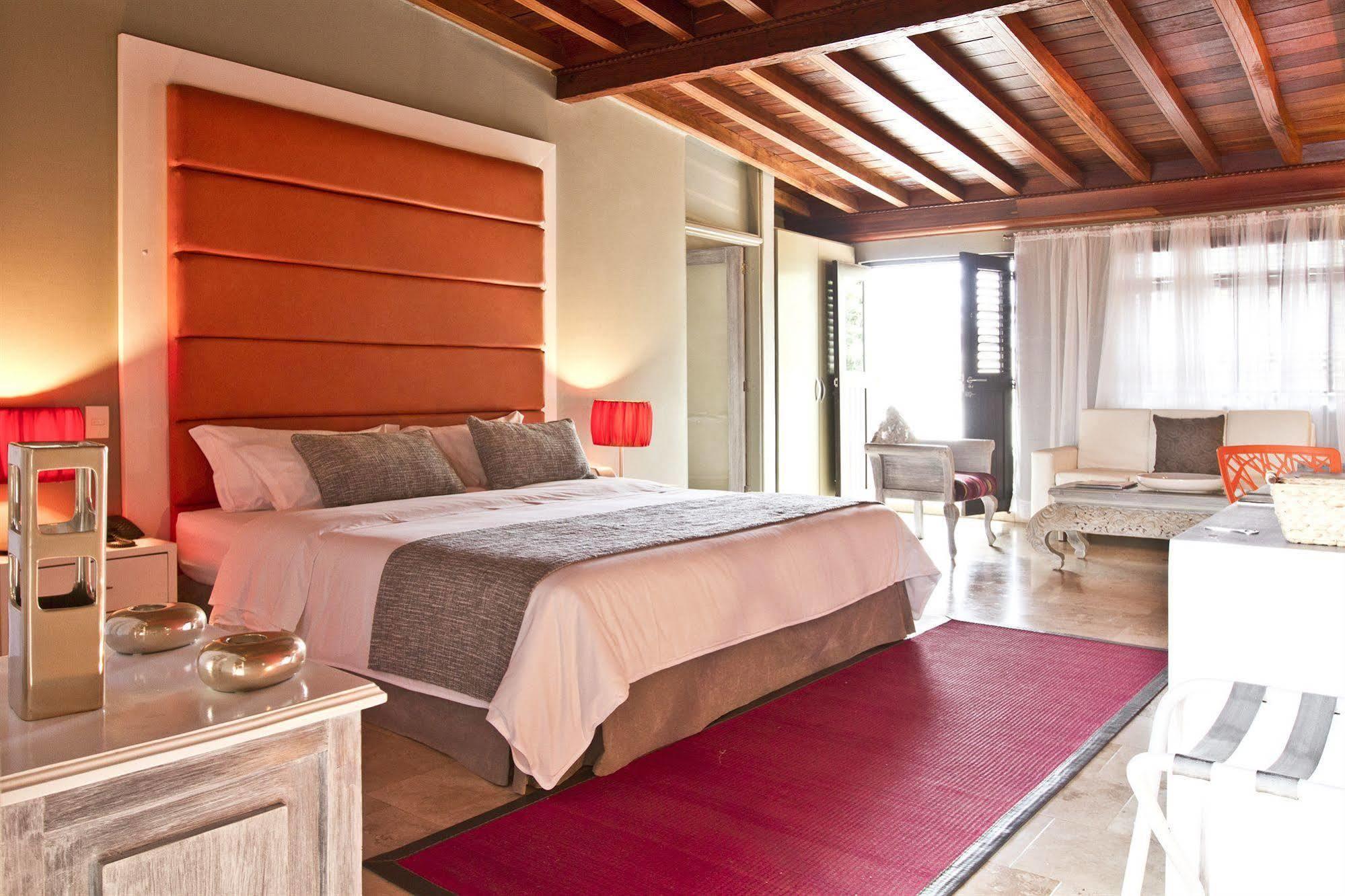 Minibar Kühlschrank Real : Hotel armeria real luxury by faranda cartagena kolumbien ****
